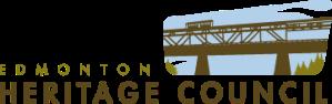 EHC_Logo_360x113